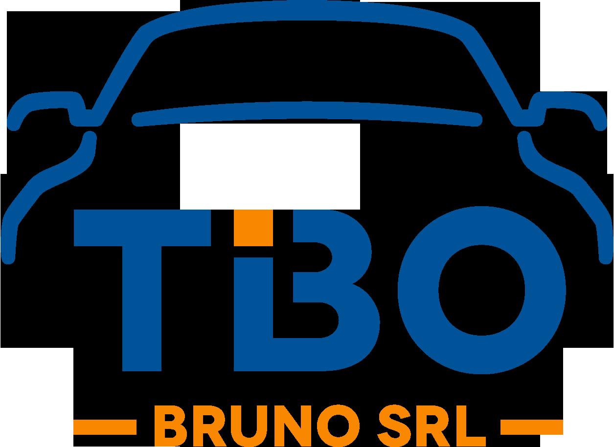 logo-def