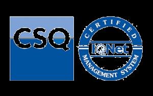 BRUNO TIBO_certificazione_UNI EN ISO 9001 del 2015